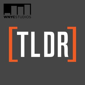 TLDR Podcast